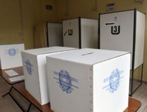 Democrazia e assenteismo elettorale