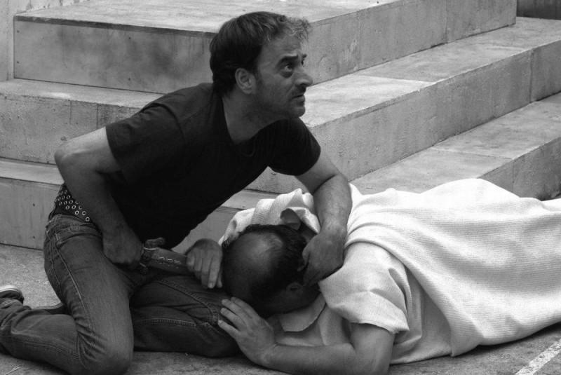 Salvatore-Striano-e-Giovanni-Arcuri