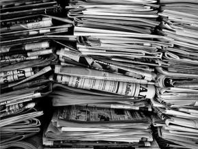 """I giornalisti e la deontologia """"senza fine"""""""