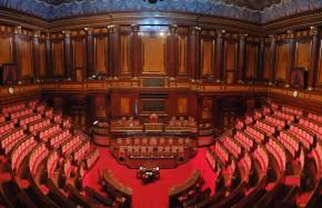 Quella disinvolta e interessata transumanza dei parlamentari