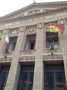 Messina corrotta, città infetta?