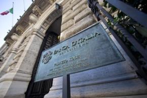 Banche, morire per troppa trasparenza