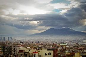 Vedi Napoli eppoi…innamorati