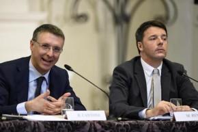 Ripensare il sistema delle banche italiane
