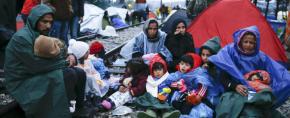 Trapani, inchiesta su coop dell'accoglienza migranti tra politica e mafia