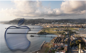 apple-bagnoli