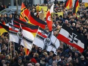 Colonia e la violenza sulle donne: riflessioni e domande