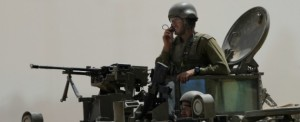 militari-israele-675-630x256