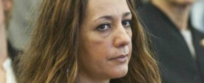 Rosy Canale, condannata a 4 anni per truffa l'ex paladina dell'antimafia
