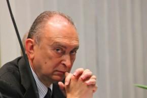 D'Alì e la mafia: c'è legame? Al processo d'appello altra udienza, altro rinvio