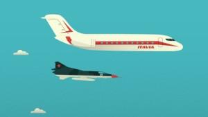 usticadue aerei