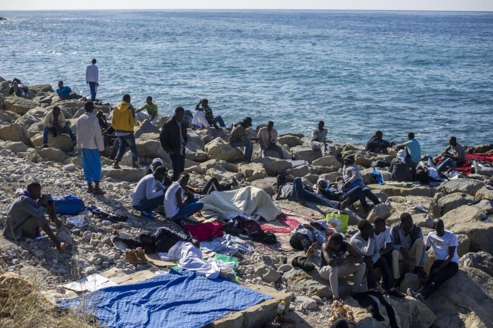 Migranti1-990x659