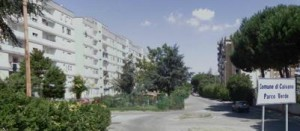 Parco_Verde_Caivano--401x175