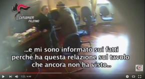 """Dagli industriali a """"Gerbera gialla"""" Antimafia in macerie"""