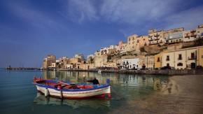 Castellammare_del_Golfo