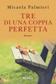 Gli incontri di Malitalia e Pietro Parisi: Micaela Palmieri