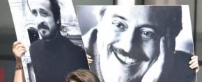 Diffamazione, assolto il giornalista Giacalone