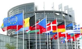 Demagogia e beghe locali, la politica italiana vista da Bruxelles
