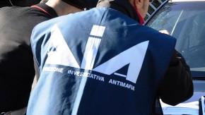 """Una bambina di 5 anni usata per consegnare i """"pizzini"""" del boss Messina Denaro"""