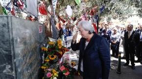 Il caso Trapani: una saldatura tra mafia e massoneria