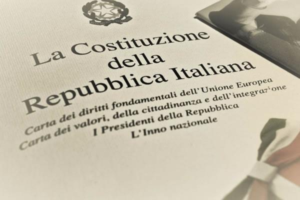 """referendum-costituzionale-costituito-il-comitato-dei-""""tre-no""""-33726"""