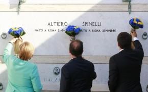 SPINELLI (1)