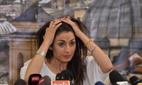 raggi_crisi_roma-1000x600