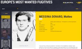 Messina Denaro dinanzi al gup per le stragi 1992, ma che fatica prenderlo.