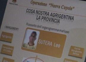 """Sequestro al """"professore"""" Sutera, il boss fidato di Messina Denaro che spaccò la Procura di Palermo"""