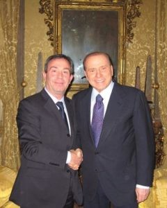 Genco_Berlusconi_900-240x300