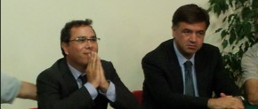 """Ex presidente Anci Sicilia accusato di diffamazione, ai """"lavori di pubblica utilità"""""""