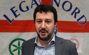 Il ritorno della Padania secessionista?
