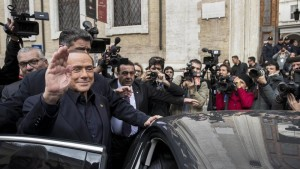 large_berlusconiStampa.it