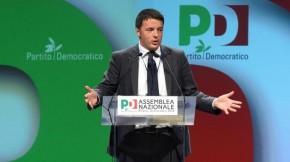 """Partito democratico """"chi ci capisce è bravo"""""""