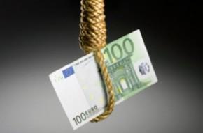 Usura: il crimine sommerso che uccide l'economia, anche in Sicilia