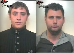 Ucciso con una fucilata al petto, condannati all'ergastolo i fratelli Gatto