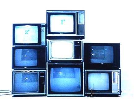 quanto-consuma-il-televisore