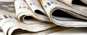 Magistratura e stampa questione irrisolta