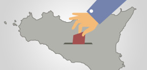 Elezioni siciliane,  prova generale per le Politiche 2018