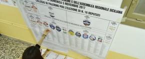 Elezioni siciliane,  trampolino di lancio per Roma