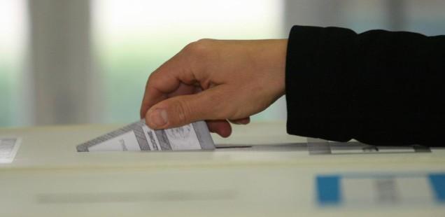 Campagna elettorale, l'irrealismo delle proposte e le fake new