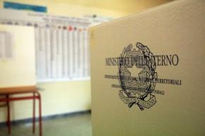 """Liste elettorali  Il principio della fedeltà al """"capo"""""""