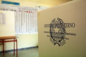 elezioni-8