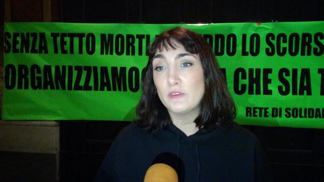 potere_al_popolo_chiesa_senzatetto-kZ0C--640x360@CorriereMezzogiorno-Web-Mezzogiorno