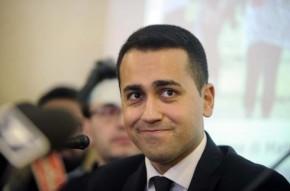 Salvini e Di Maio,  un possibile accordo di governo?
