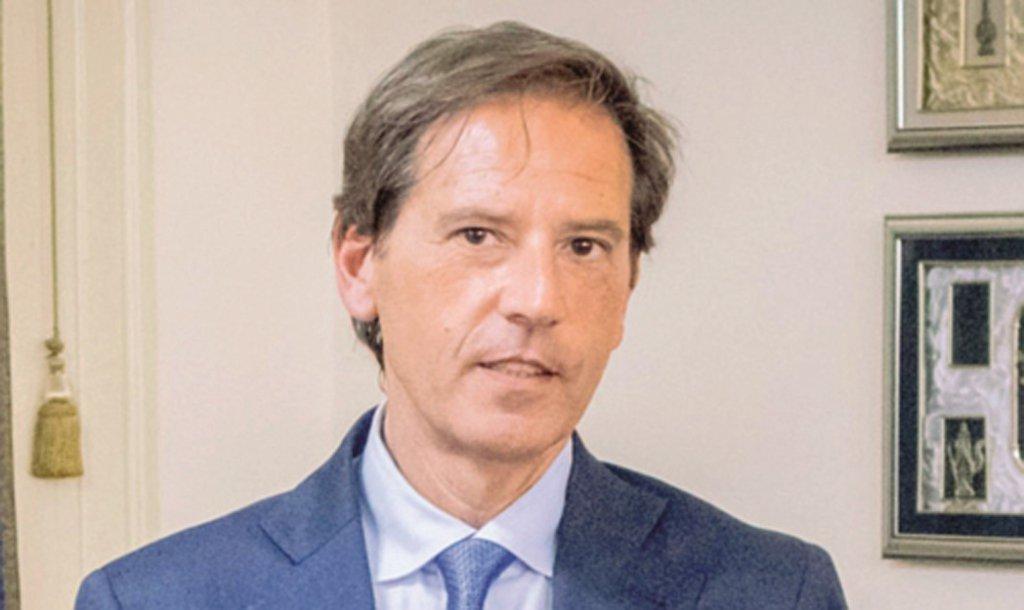 Salvatore-Caccamo