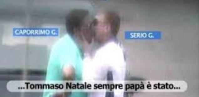 Altro che Messina Denaro, al comando di Cosa Nostra è tornata la Cupola. Ecco il documento che svela i nuovi capi