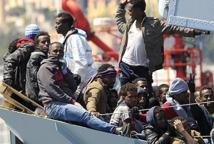 migranti-e1.jpg_1736331824