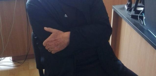 """Vito Bigione """"il commercialista"""" arrestato in Romania"""