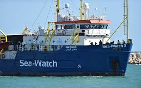 sea watch3